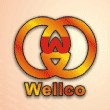 Wellco Logo